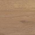 羅賓Robina超耐磨地板-小斑馬木CA11RC