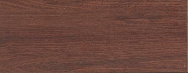 羅賓Robina超耐磨地板-昆士蘭刺槐AC12RC