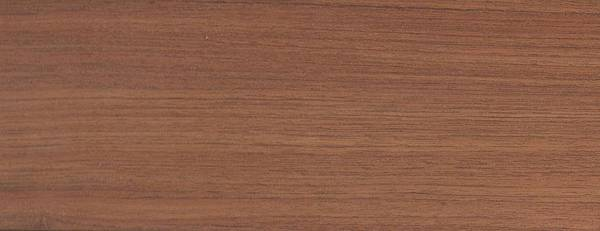 羅賓Robina超耐磨地板-松巴柚木T12RC