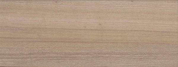 羅賓Robina超耐磨地板-洗白柚木T13RC