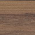 羅賓Robina超耐磨地板-盧卡胡桃木W11RC