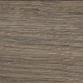 羅賓Robina超耐磨地板-蒙大拿州橡樹O18RC