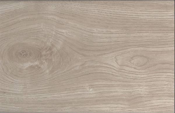 碳化超耐磨地板 天然紋系列-波希米亞BK