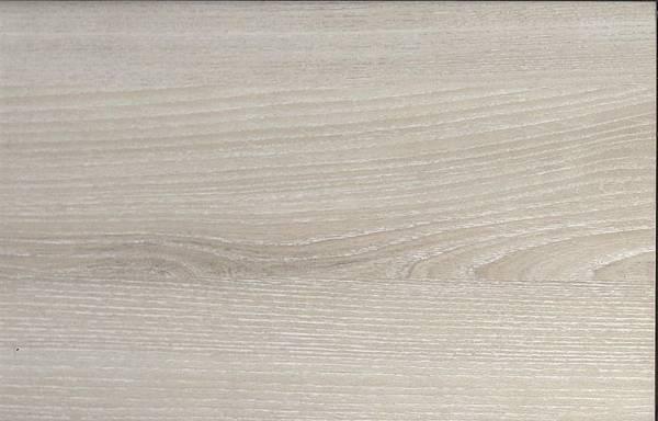 碳化超耐磨地板 細緻紋系列-阿曼橡木洗白NF06