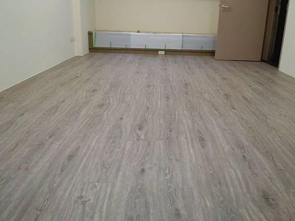 炭化美耐板超耐磨地板-天然紋 科羅拉多 03
