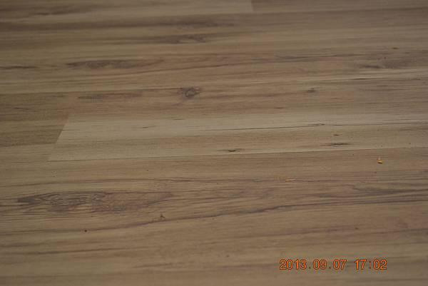 美耐板超耐磨地板 小浮雕系列-新峇里島03