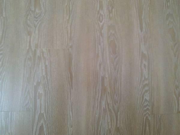 超耐磨地板時尚自然紋系列-格拉斯橡木