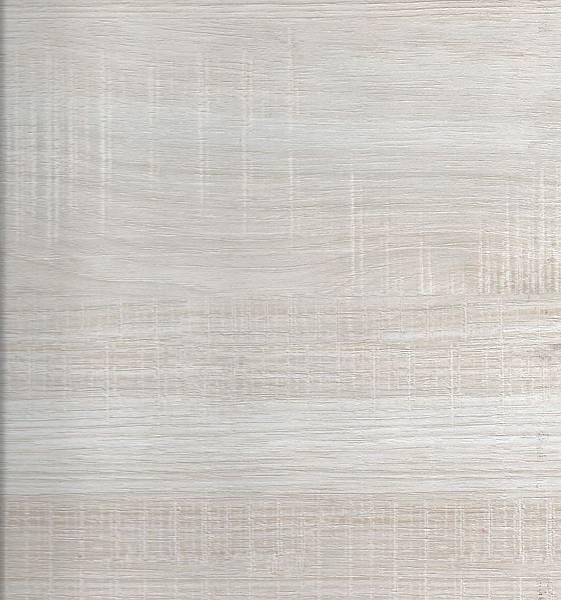 超耐磨地板-同步紋橫濱系列 北海道141