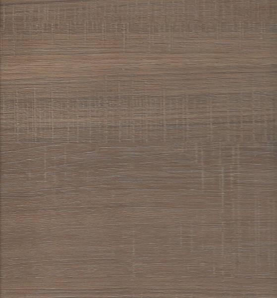 超耐磨地板-同步紋橫濱系列 京都144