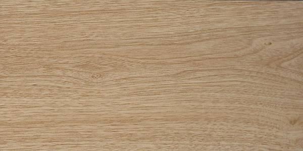超耐磨卡扣塑膠地磚木紋浮雕4MM AJWD007