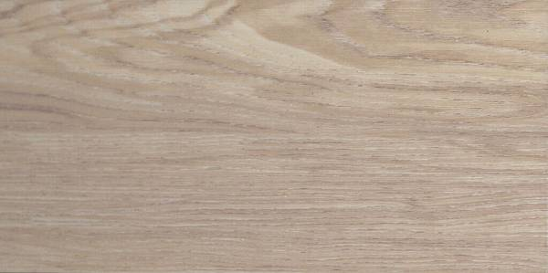 超耐磨卡扣塑膠地磚木紋浮雕4MM AJWD013
