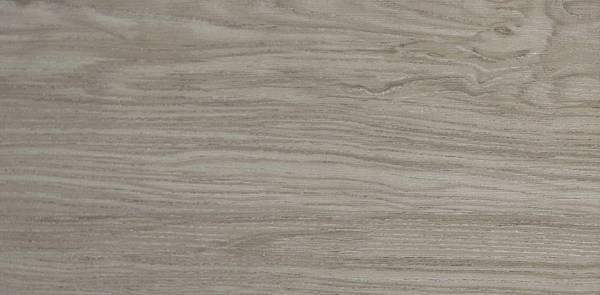超耐磨卡扣塑膠地磚木紋浮雕4MM AJWD014