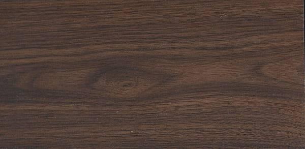 超耐磨卡扣塑膠地磚木紋浮雕4MM AJWD019