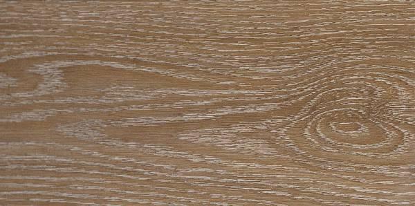 超耐磨卡扣塑膠地磚木紋浮雕4MM AJWD024