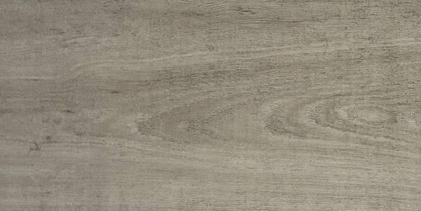 超耐磨卡扣塑膠地磚木紋浮雕4MM AJWD025