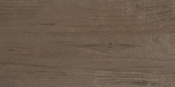 超耐磨卡扣塑膠地磚木紋水晶面4MM SY6003-5