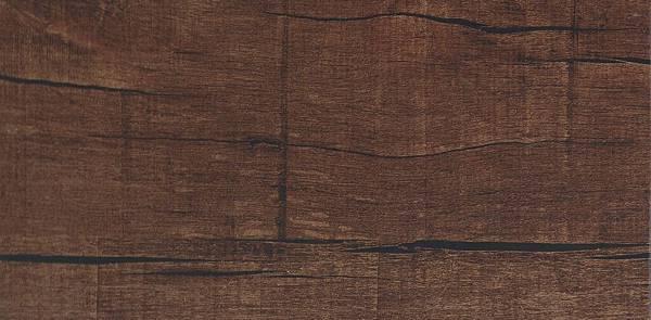 超耐磨卡扣塑膠地磚木紋水晶面4MM SY6005-3
