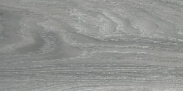 超耐磨卡扣塑膠地磚木紋水晶面4MM SY6006-3