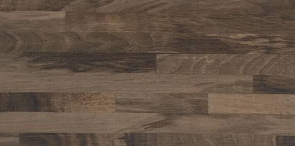 超耐磨卡扣塑膠地磚木紋水晶面4MM SY6010-1