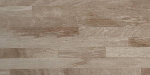 超耐磨卡扣塑膠地磚木紋水晶面4MM SY6010-3