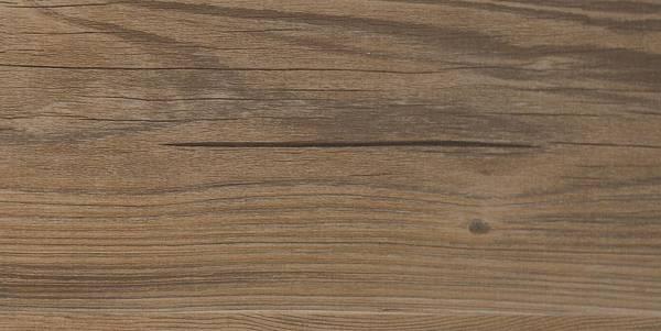 超耐磨卡扣塑膠地磚木紋水晶面4MM SY6020-1