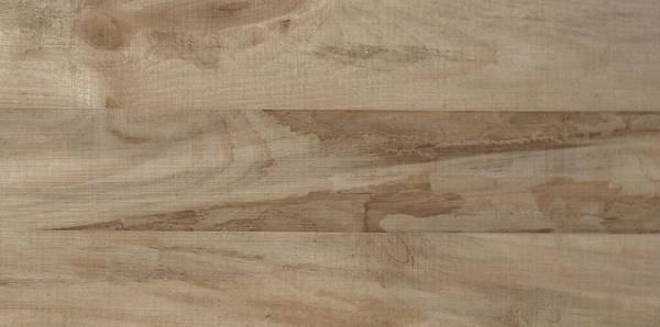 超耐磨卡扣塑膠地磚木紋水晶面4MM SY6023-1