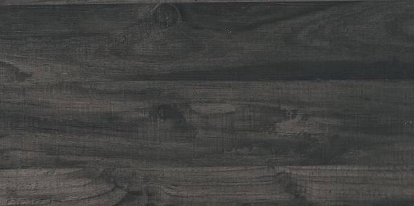 超耐磨卡扣塑膠地磚木紋水晶面4MM SY6023-5