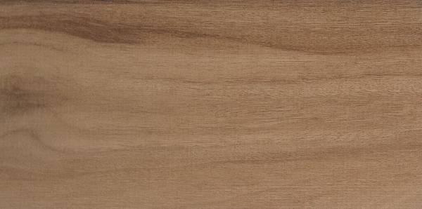 超耐磨卡扣塑膠地磚木紋水晶面4MM SY6030-1