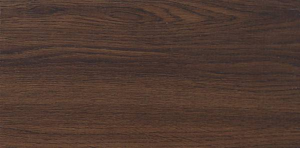 超耐磨卡扣塑膠地磚木紋水晶面4MM SY6708