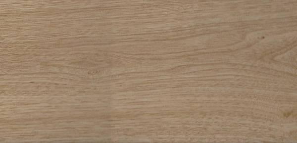 超耐磨卡扣塑膠地磚木紋水晶面4MM SY8604