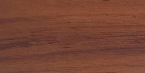 超耐磨卡扣塑膠地磚木紋水晶面4MM SY63965
