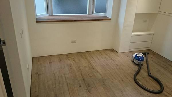 Robina超耐磨地板鉅切橡木O118RC