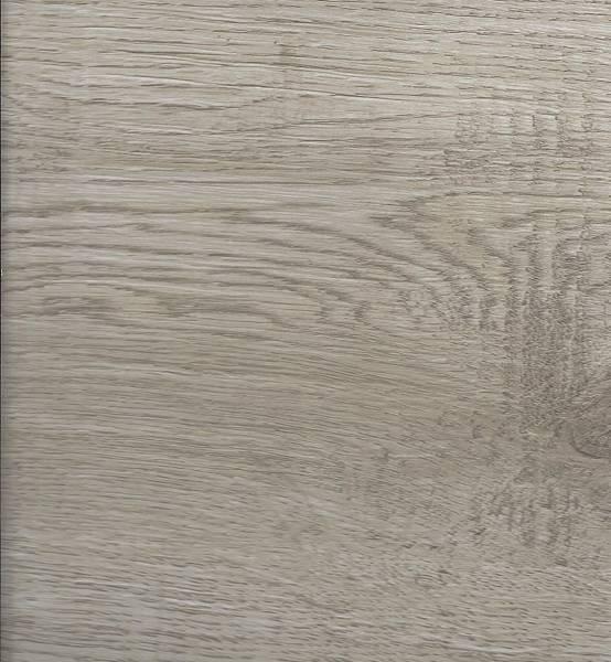 超耐磨地板 碳化基材 仙跡系列 宙斯