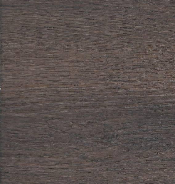 超耐磨地板 碳化基材 仙跡系列 阿波羅
