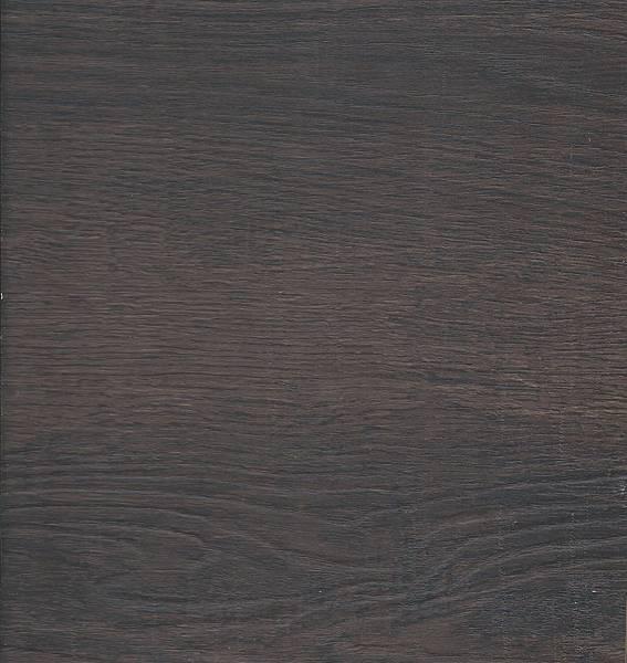 超耐磨地板 碳化基材 仙跡系列 哈得斯