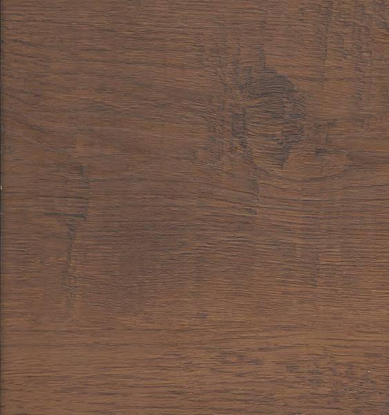 超耐磨地板 碳化基材 仙跡系列 雅典娜