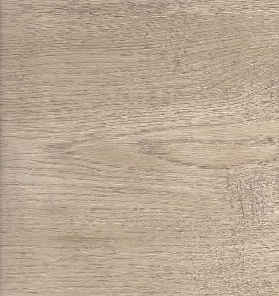 超耐磨地板 碳化基材 仙跡系列 赫拉