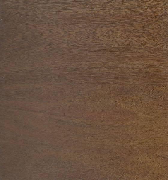 美耐板超耐磨地板7.8平步系列巴西紫檀