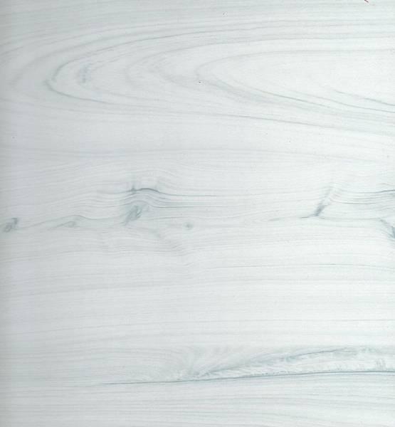 美耐板超耐磨地板7.8平步系列香柏木