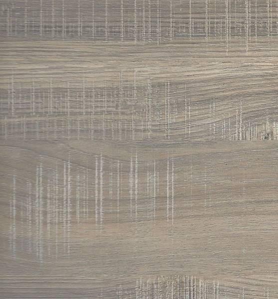 美耐板超耐磨地板7.8平步系列香檳橡木
