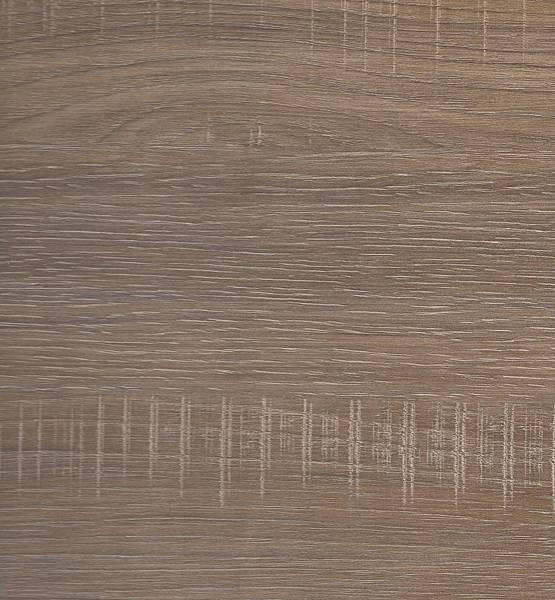 美耐板超耐磨地板7.8平步系列煙燻橡木