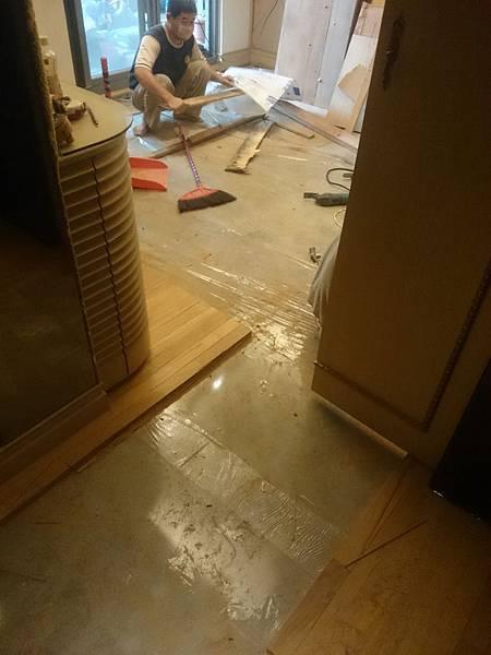 原實木地板拆除 (3) (960x1280)