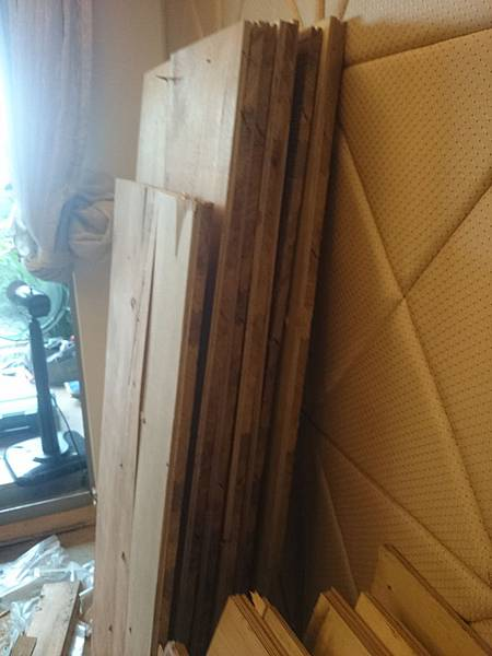 原實木地板拆除 (960x1280)