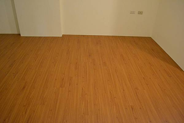 美耐板超耐磨地板 現代柚木 (2)