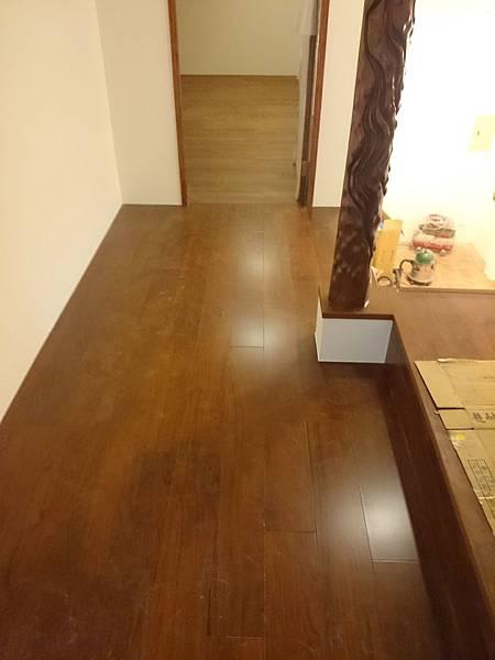 大自然-柚木海島複合地板厚單片 (4)