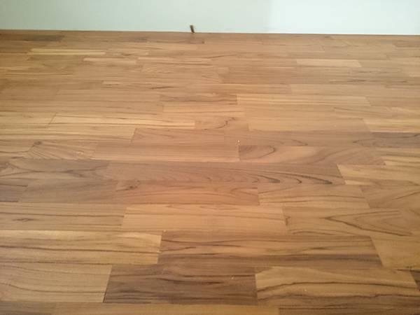 原古-柚木3寸5分6尺藝術指接實木地板 (2)