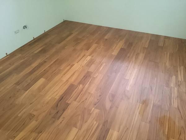 原古-柚木3寸5分6尺藝術指接實木地板 (3)