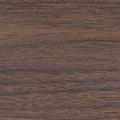 Robina 羅賓超耐磨地板 域空胡桃木W15RC