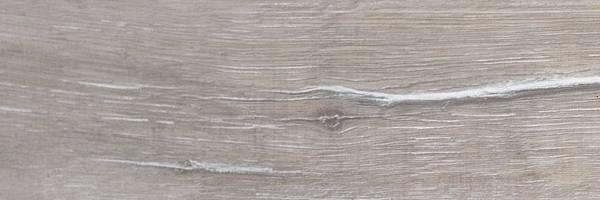 Robina 羅賓超耐磨地板 莊嚴橡木 O12RC
