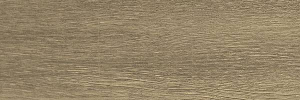 Robina 羅賓超耐磨地板 奧斯丁橡木  O123RC